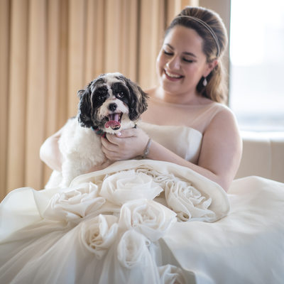 Hotel Monaco Philadelphia Wedding Pricing