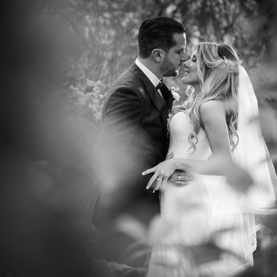 Best Old Westbury Gardens Wedding Photography
