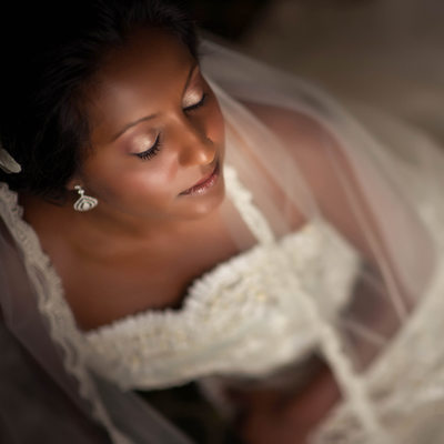 Pearl River Hilton Wedding Photographers
