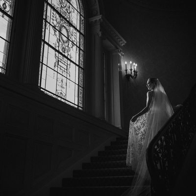 Photos Sleepy Hollow Country Club Wedding