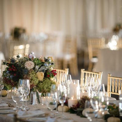 Price Sleepy Hollow Country Club Wedding