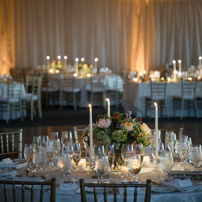 Cost Sleepy Hollow Country Club Wedding