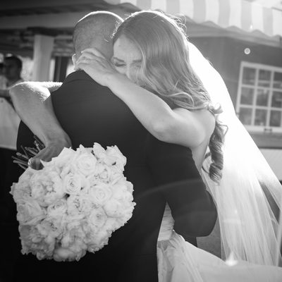 Ocean House Rhode Island Wedding Cost