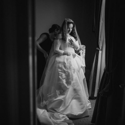 Union League Philadelphia Wedding Photos