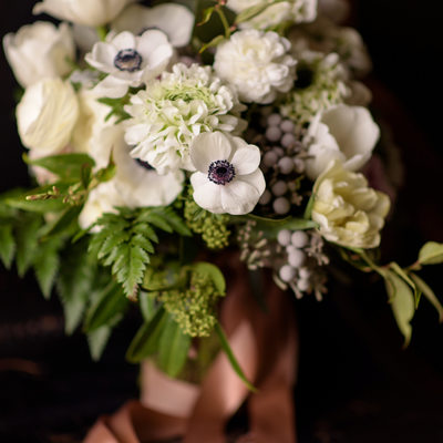 Red Lion Inn Cohasset Wedding Photographer