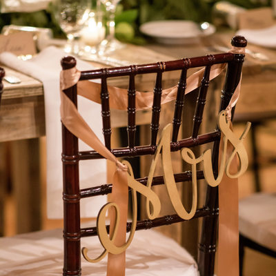 Red Lion Inn Cohasset Wedding Menu