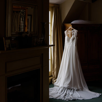 Red Lion Inn Cohasset Wedding Price