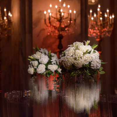 Photographer Ritz Carlton Philadelphia Wedding