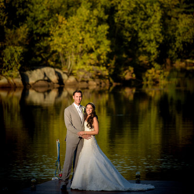 Rock Island Lake Club Wedding Wire