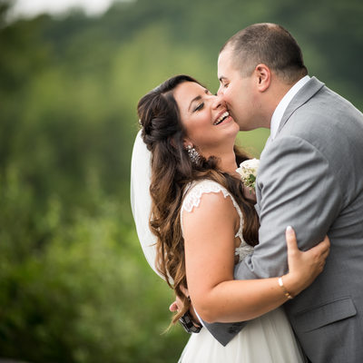 Rock Island Lake Club Wedding in Sparta