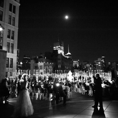 Skylight Studios Wedding NYC Price