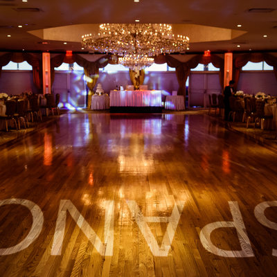 Surf Club New Rochelle Wedding Reviews