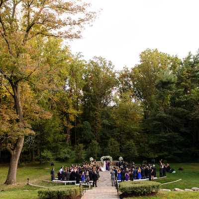 Sweetwater Farm Wedding Reviews