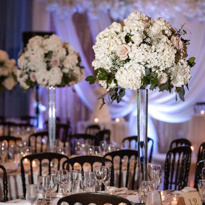 Tarrytown House Wedding Cost 2019