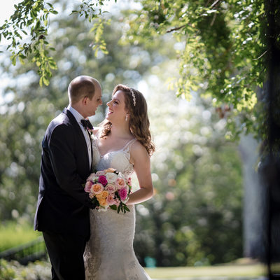 Pine Hollow Country Club Wedding Price 2020