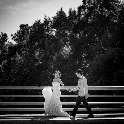 The Roundhouse Beacon Wedding Photographer