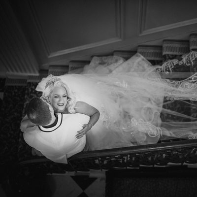 Glen Cove Mansion Wedding Photos
