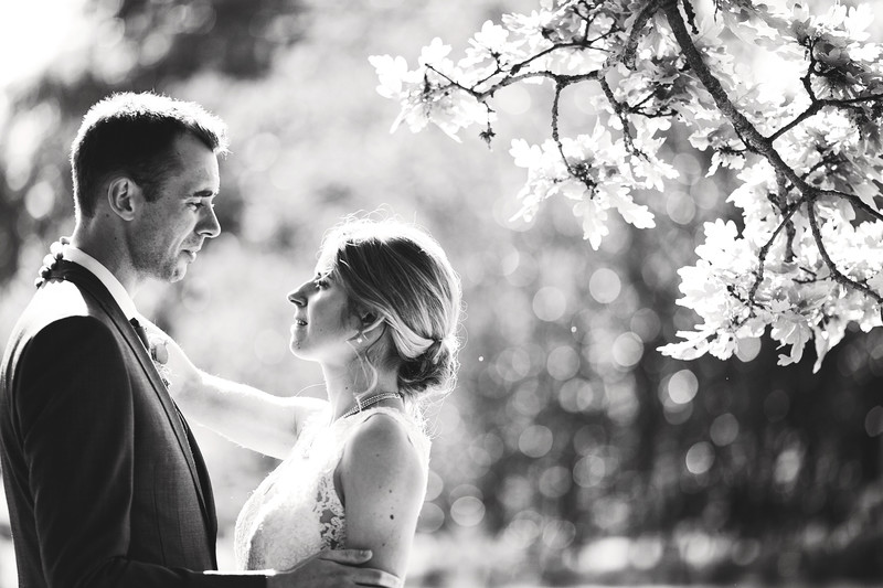 love at southwood hall norfolk wedding photography