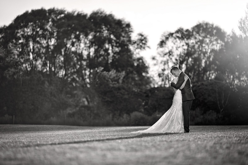 north norfolk wedding photography holkham hall