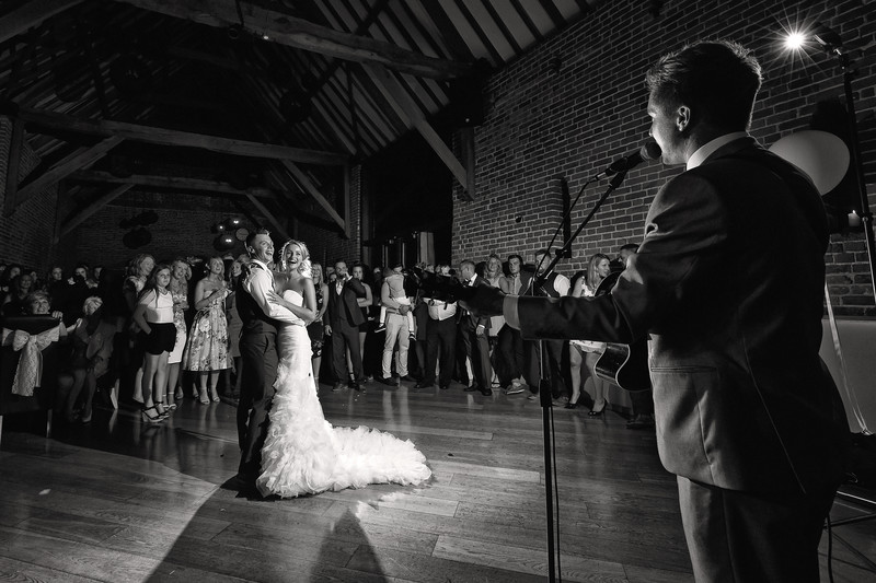 bill downs southwood hall wedding norfolk