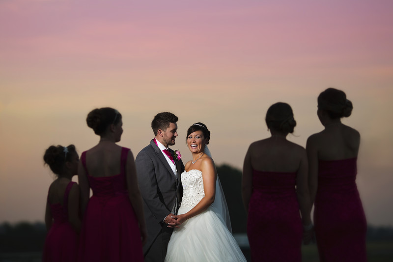 gt yarmouth wedding photography norfolk