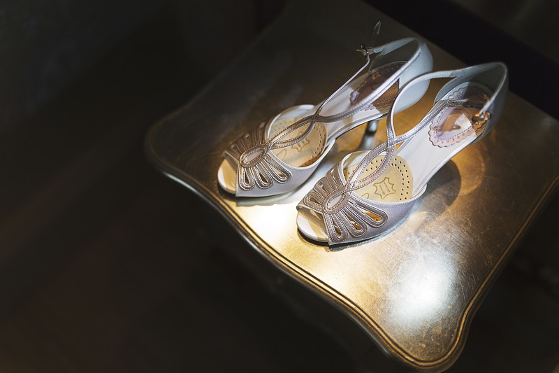 wedding shoes norfolk wedding photography the hoste arms burnham market