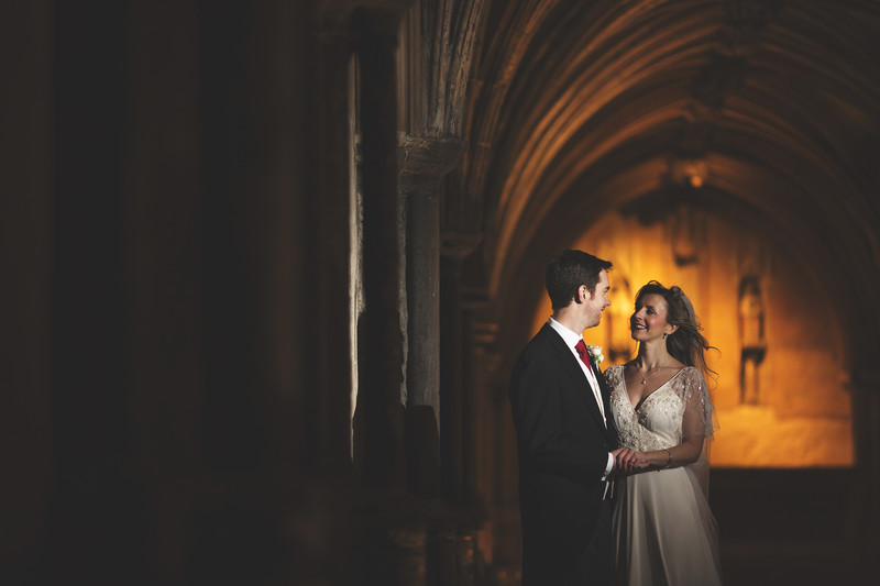 norwich cathedral wedding photography