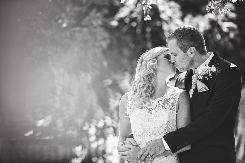 norfolk wedding photography brasteds norwich
