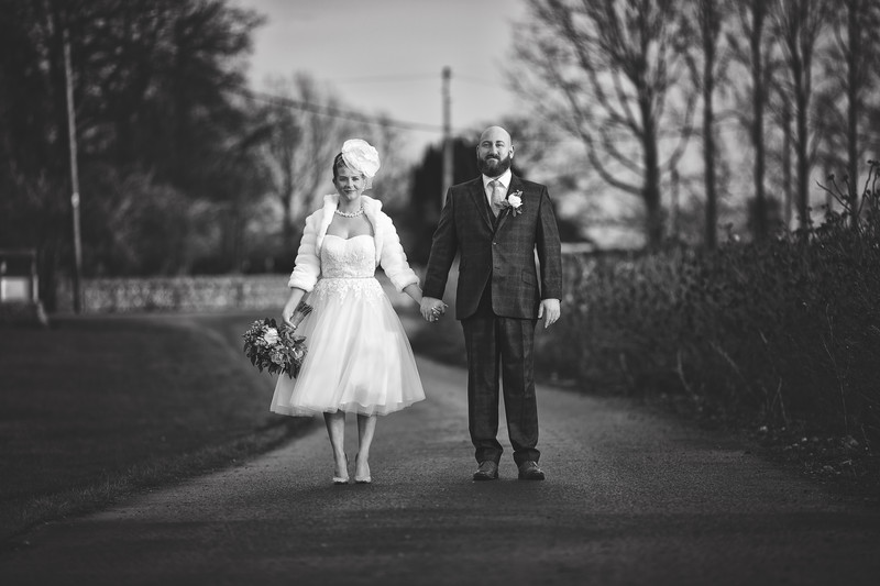 piggyback barns fakenham norfolk wedding photography