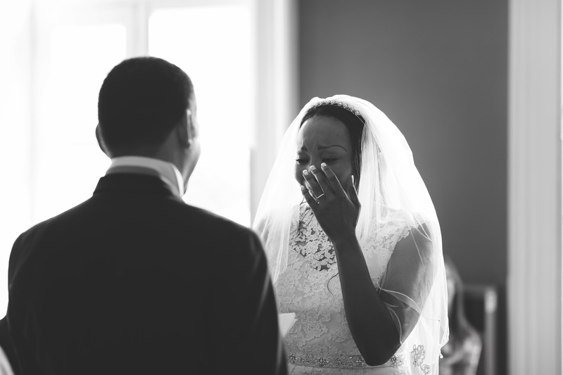 wedding photographer norwich registry office norfolk