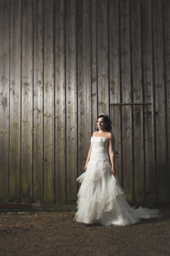 wedding spixworth barn cottages norfolk