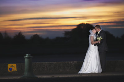 kingslynn wedding photographer