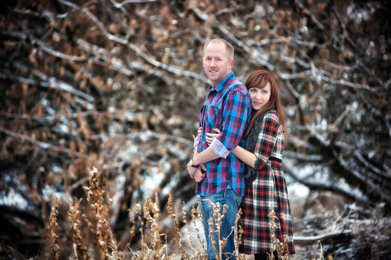 Coeur d'alene Top Engagement Photographers