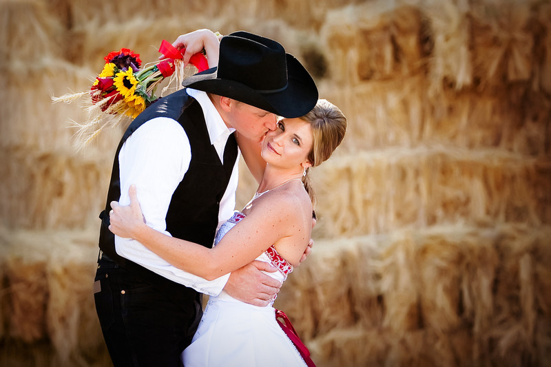 Moses Lake Best Wedding Photographers