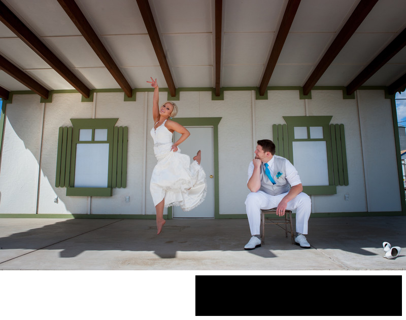 Spokane Best Wedding Photographer