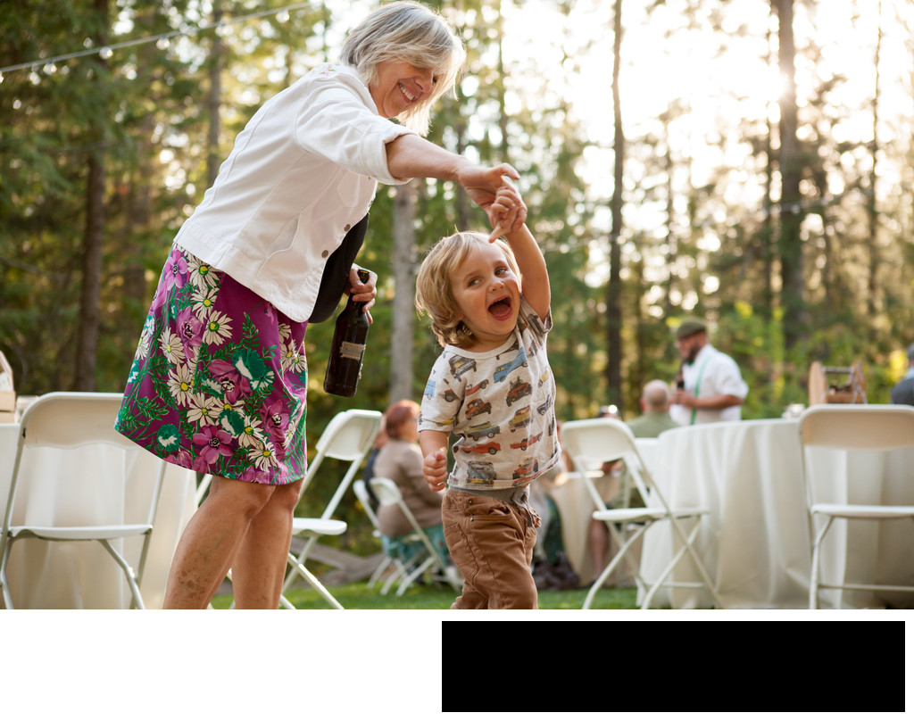laughing-grandmother-happy-toddler-celebrate-wedding