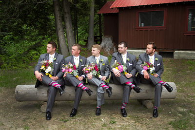 Amazing Local Photographers For Your Priest Lake Wedding