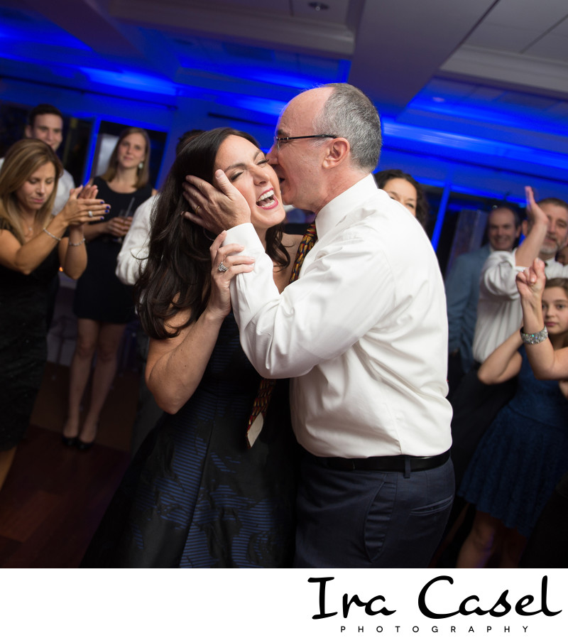 Top Westchester Bar Mitzvah Photographer