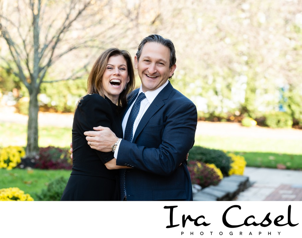 Best Photographer for Candid Mitzvah Portraits