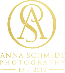 Luxury Wedding Photographer based in Washington, DC | Anna Schmidt Photography