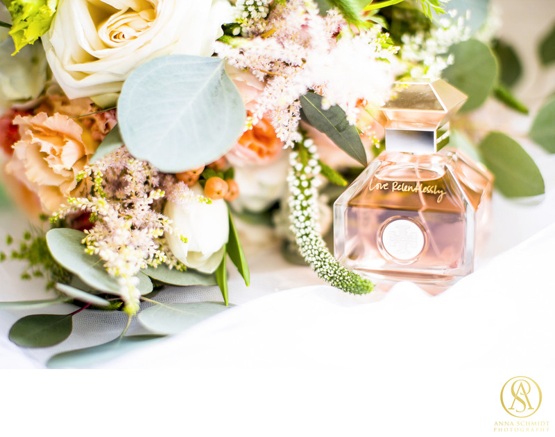 Engineers Club Bridal Details Perfume