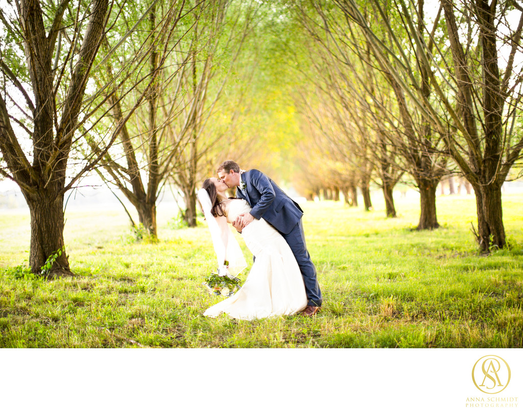 Aspen Wye River Conference Center Wedding Photographer