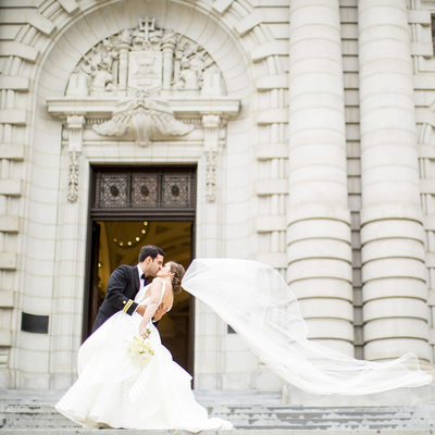 United States Naval Academy Chapel Annapolis Wedding