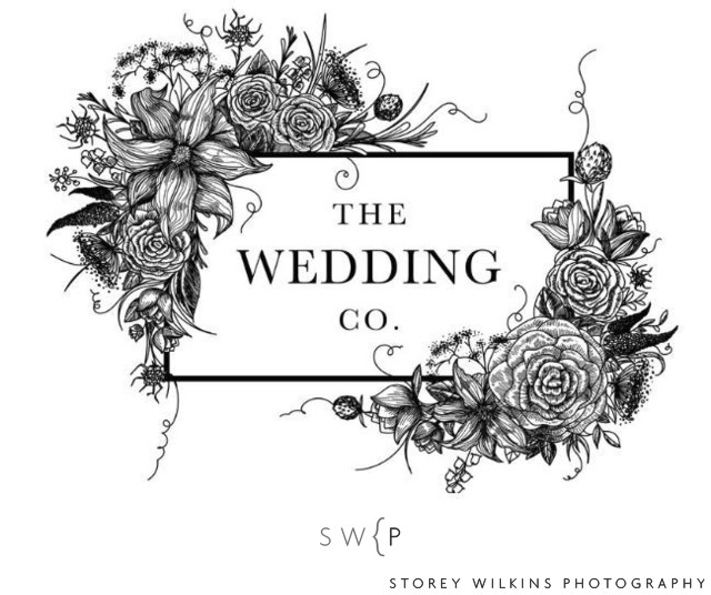The Wedding Co Toronto