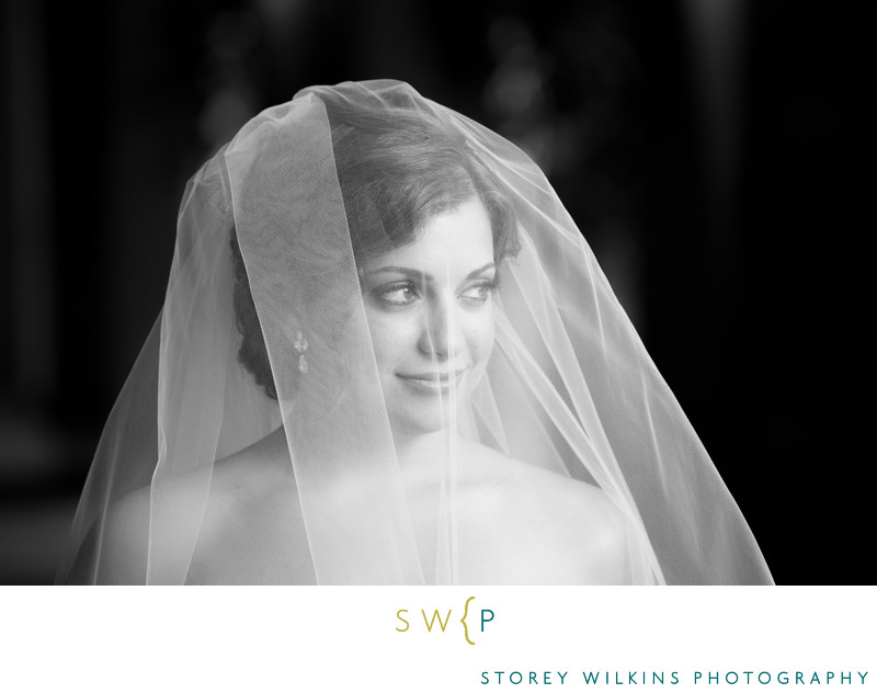 Toronto Wedding Photography 3