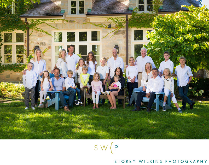 Storey Wilkins Photography Family Portrait 6