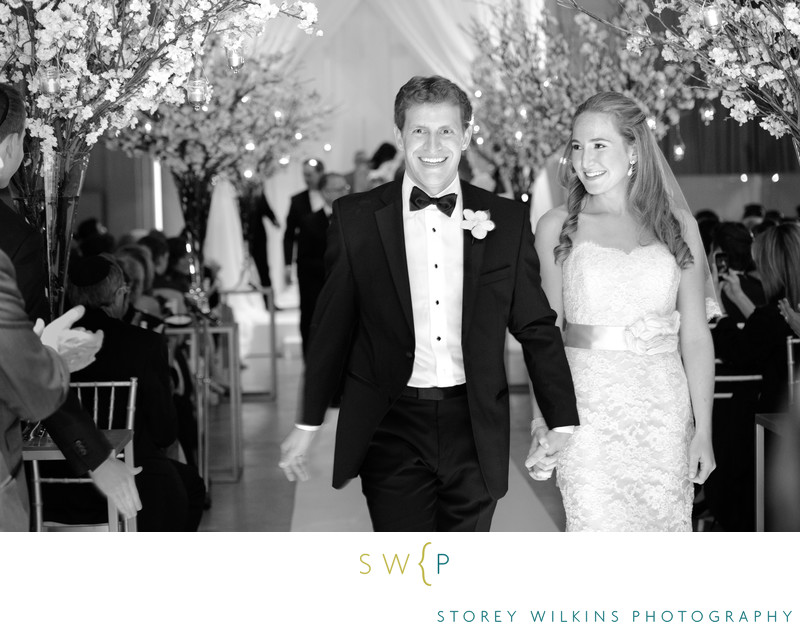 Toronto Wedding Photography Liberty Grand by Storey
