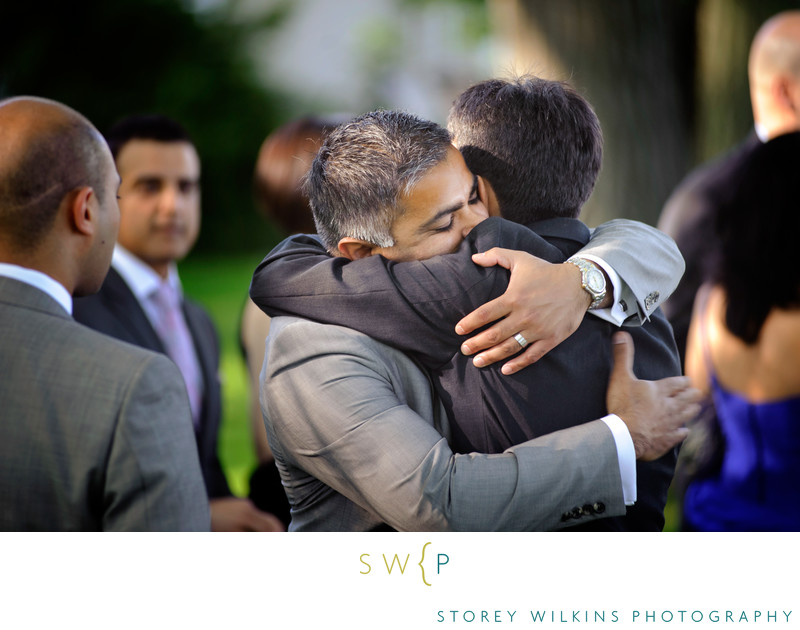 Toronto Wedding Photography Toronto Hunt Club SWP