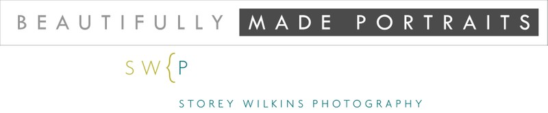Logo for David Anthony Williams Toronto Portrait Studio