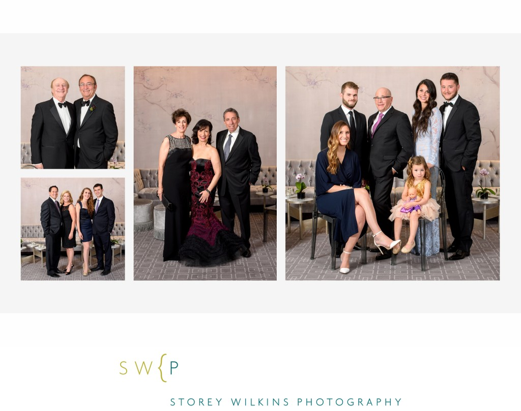 Four Seasons Hotel Wedding Album 25